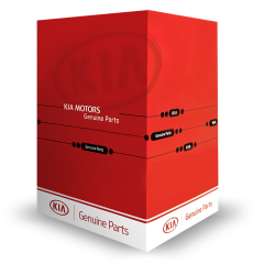 KIA  genuine original spare parts