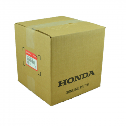 Honda genuine original spare parts